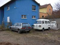 090211_colmarmuseum_03