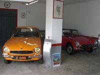 090211_colmarmuseum_05