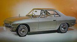 091102_datsun_coupe1500
