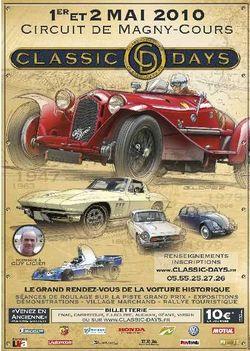 100512_classic_days_2010
