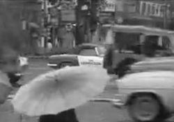 110423_1964video_1