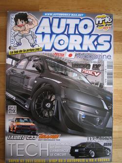 120202_autoworks1