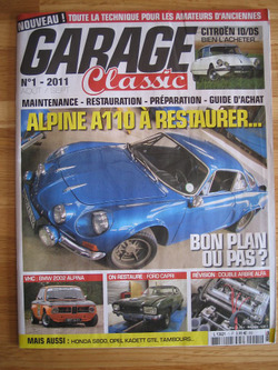 120202_garageclassic1
