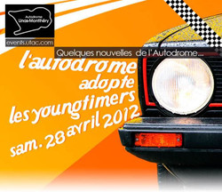 120513_youngtimers_club