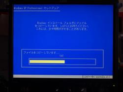 20130615_dsc02184
