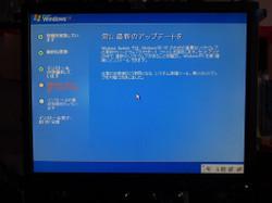 20130615_dsc02185
