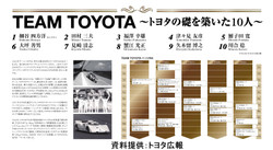 130916_achievement_of_team_toyota