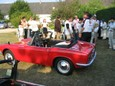 2006f1_133