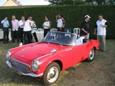 2006f1_166