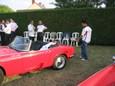 2006f1_181
