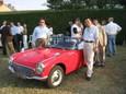 2006f1_197