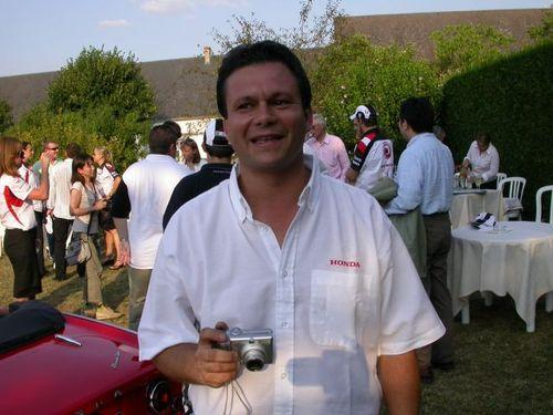 2006f1_027