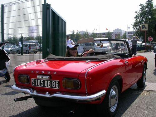 2006f1_043