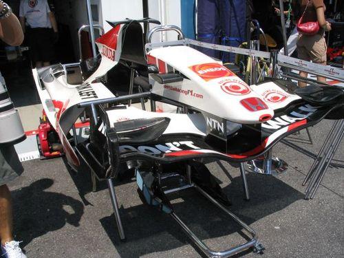 2006f1_076