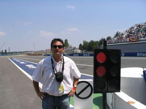 2006f1_091