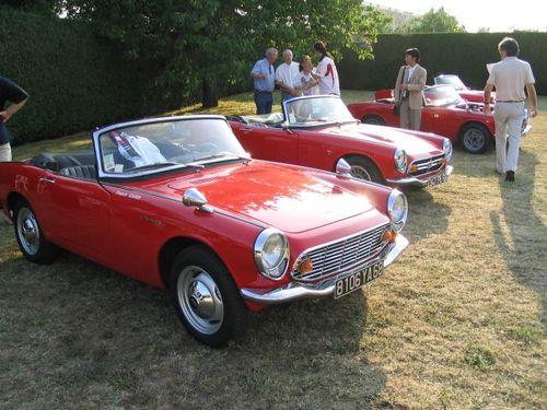 2006f1_164