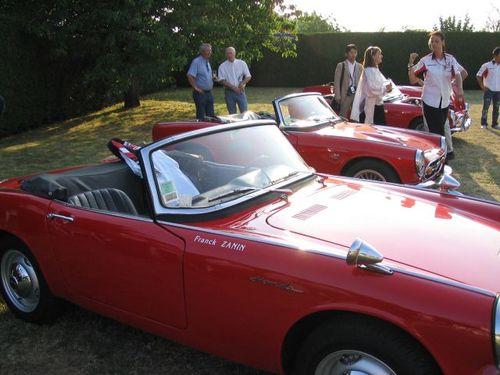 2006f1_165