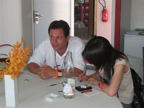 2006f1_216
