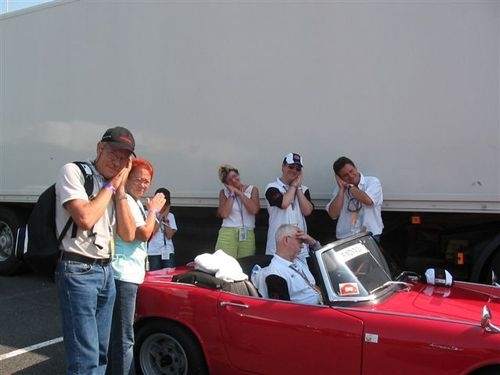 2006f1_226