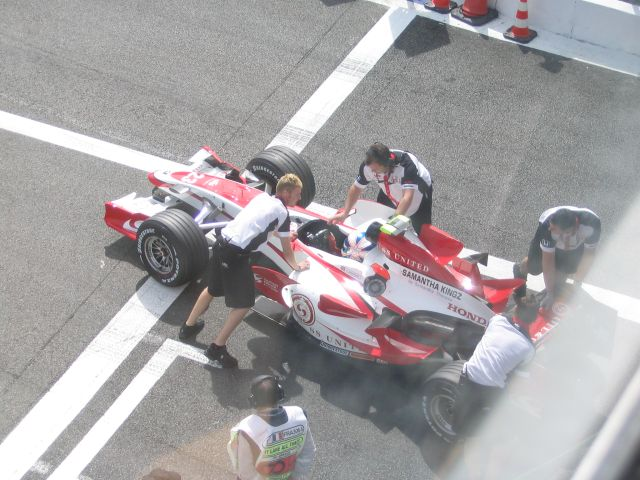 2007f1_067