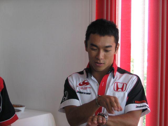 2007f1_074