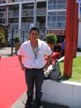 2008f1_092