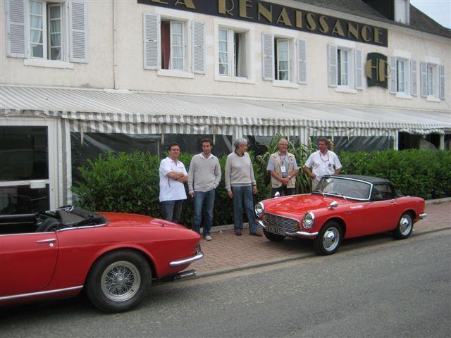 2008f1_032