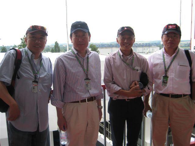 2008f1_052