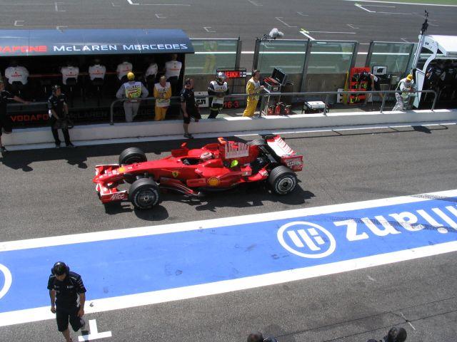 2008f1_088