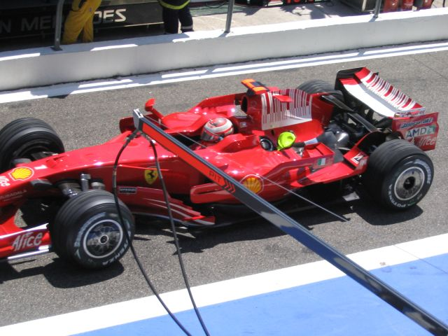 2008f1_113