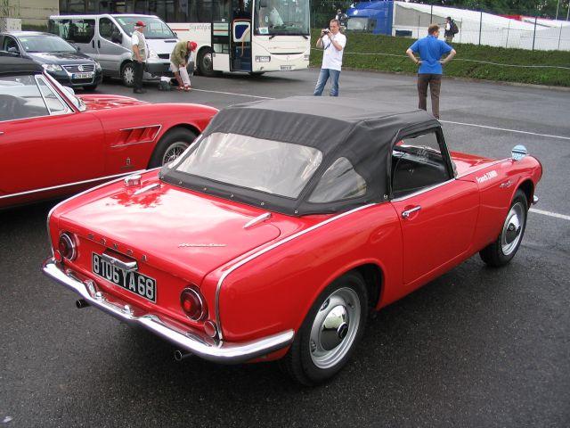 2008f1_155