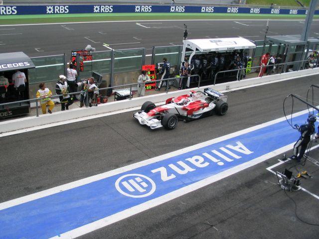 2008f1_167