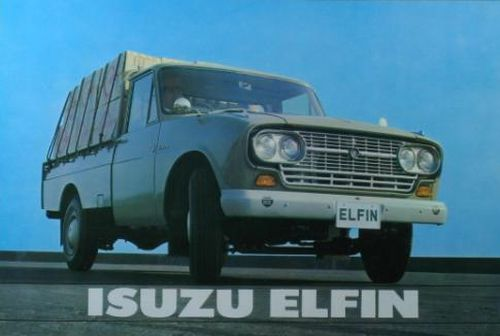 100811_elfin2
