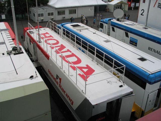 2005f105