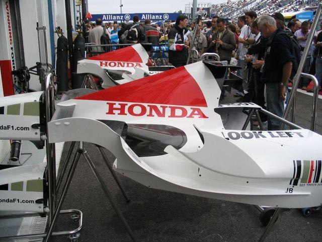 2005f108