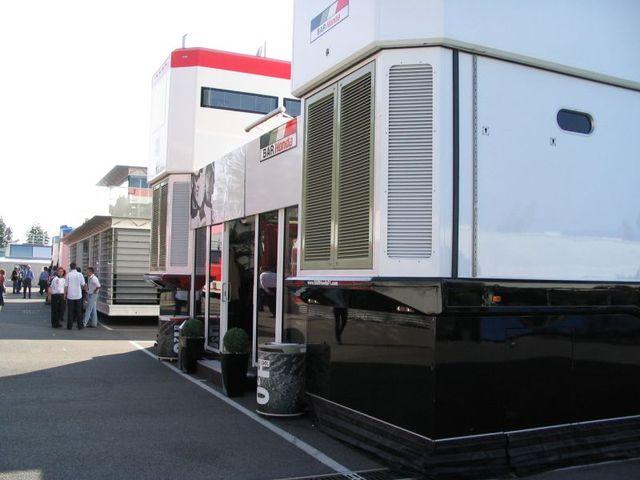 2005f110