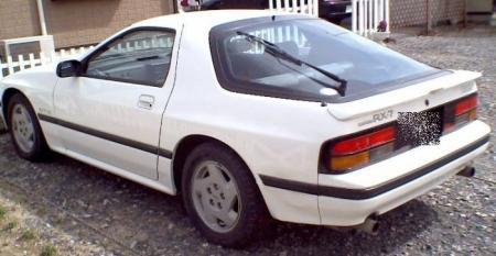 200130_7
