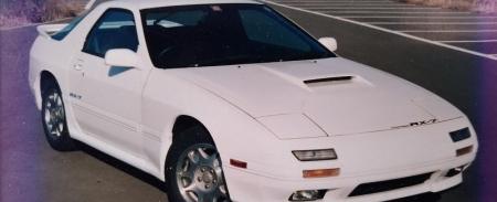 200130_rx7