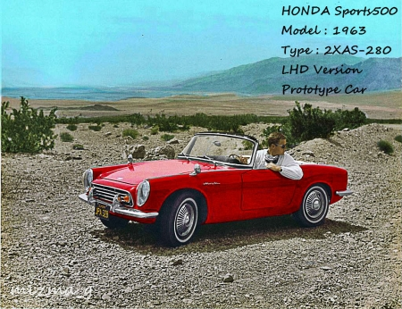 200213_1963_honda-s500_test_usa_00
