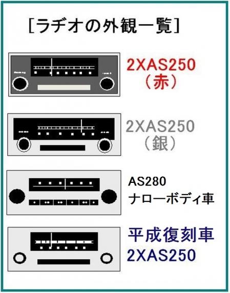 200229_spo360_radio