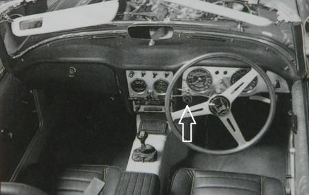 200229_spo360silv_interior