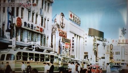 200306_4cv_1959_shinjyuku