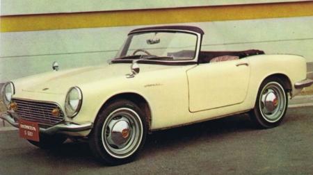 200307_196403_world-auto-review