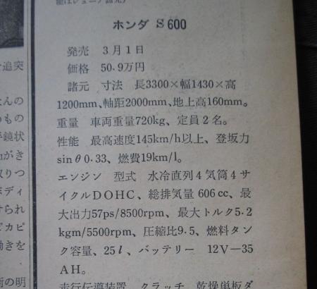 200307__mf6404