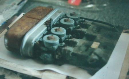 200314_22e_carburetor