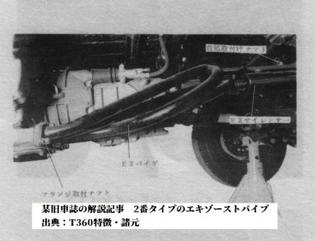 200314_63ak2