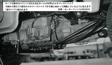 200314_mf6308