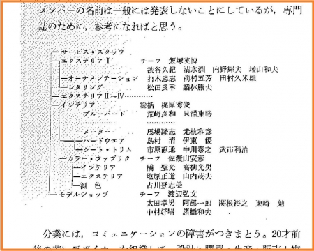 200322_510design_staff